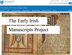 https://www.tcd.ie/library/exhibitions/early-irish-mss/