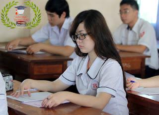 Những lưu ý khi ôn tập môn Ngữ văn thi THPT quốc gia 2016