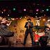 El Teatro Barakaldo acoge la premiada comedia 'El funeral' de Compañía Che y Moche