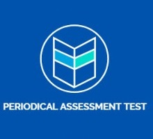 Image result for periodical unit test