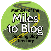 Miles to Blog Member