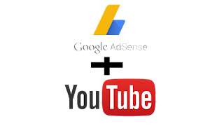 Cara Mengaitkan Satu Akun Google Adsense ke Banyak Channel Youtube Berbeda E-Mail