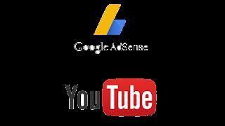 Cara Mendaftar Google Adsense Youtube