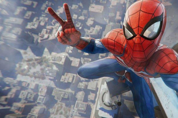 Spider-Man | Püf Nokta | Taktik | Tavsiye | Nasıl Oynanır