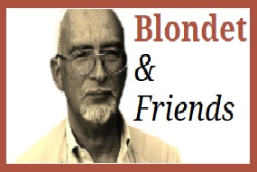 Blondet and Friends