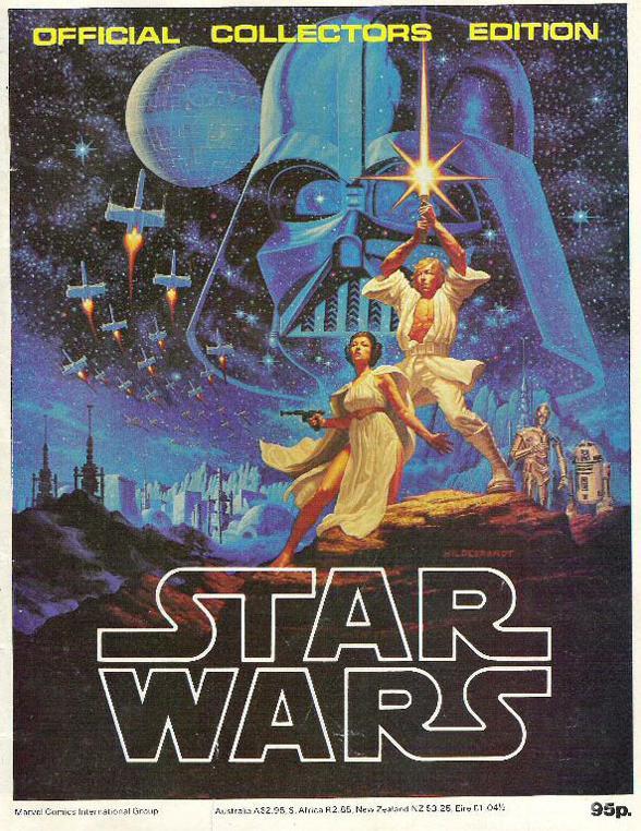 Star wars 1977 original version download