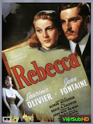 Nàng Rebecca