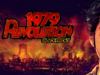 1979 Revolution Black Friday Android APK+DATA MOD 4.0+ v1.0.12 Full Version