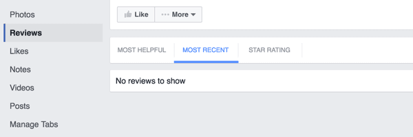 facebook-page-reviews-tab