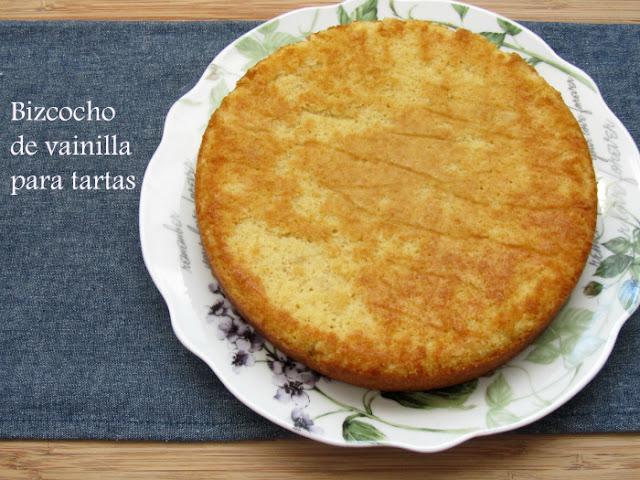 bizcocho-base-para-tartas