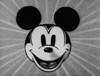 Docellão - Um rato e um recomeço