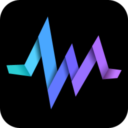 CyberLink-AudioDirector-Ultra-5-Logo.png