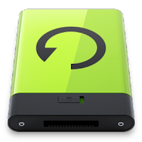 Super Backup Pro for Android