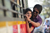 Nenorakam movie photos gallery-thumbnail-1
