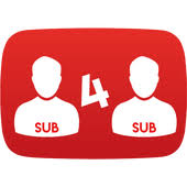 Sub4Sub-(YT)-v-1.2-APK-Latest-Download-For-Android
