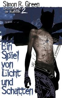 https://www.genialokal.de/Produkt/Simon-R-Green/Nightside-2-Ein-Spiel-von-Licht-und-Schatten_lid_18974346.html?storeID=calliebe
