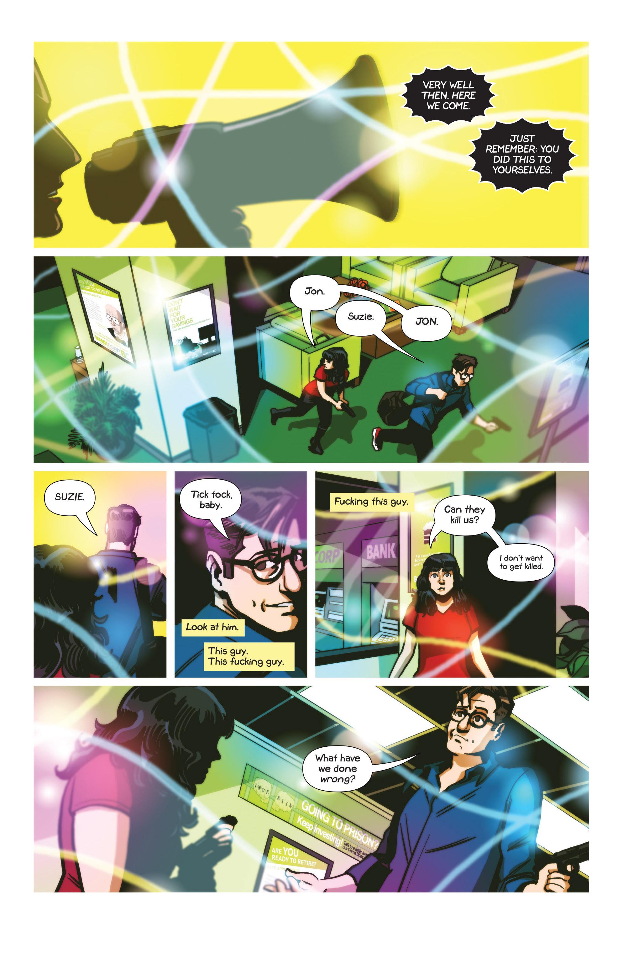 Read online Sex Criminals comic -  Issue # _TPB 1 - 39