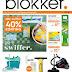 Blokker folder Week 8, 25 Februari – 8 Maart 2017