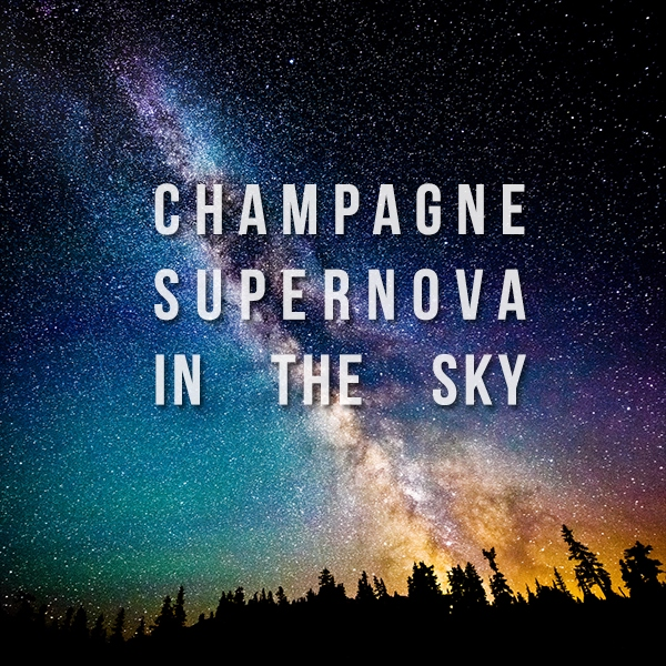 CHAMPAGNE SUPERNOVA chords and lyrics By OASIS | Song Lyrics