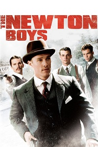 Watch The Newton Boys Online Free in HD