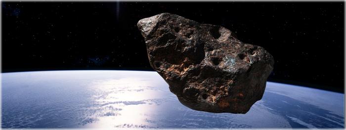 asteroide faetonte - maxima aproximacao com a Terra