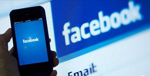 Facebook e Instagram ficam fora do ar nesta quarta-feira em vários países