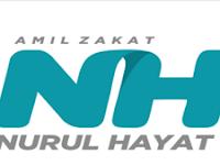 Lowongan Kerja Zakat Advisor di Yayasan Nurul Hayat - Semarang