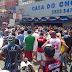 Rodoviários decretam greve no DF