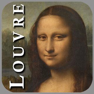 متحف تتواجد فيه لوحة الموناليزا