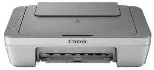 Canon PIXMA MG2410 Printer Driver Download