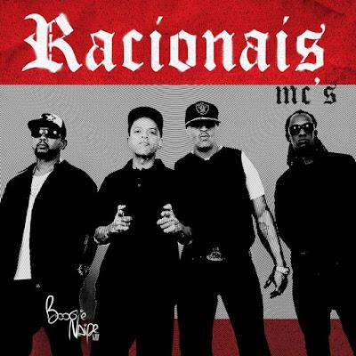 http://www.rapmineiro288.net/2015/06/racionais-mcs-25-anos-2015.html