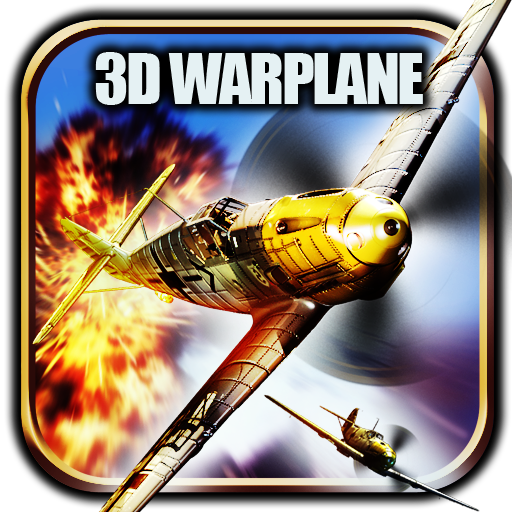 تحميل لعبة World Warplane War Warfare sky v1.0.5 مهكرة نقود لا تنتهي
