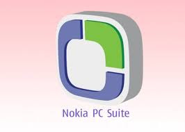 Nokia pc suite new version v7.1 free download for windows xp/7/8