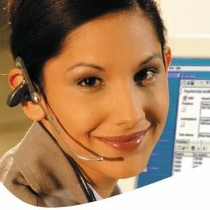 Skypeman ,skype, ringtone