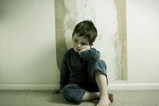 Psicología infantil: tratar la enuresis