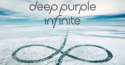 Deep Purple Infinite