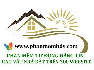 phan-mem-dang-tin-bds.jpg