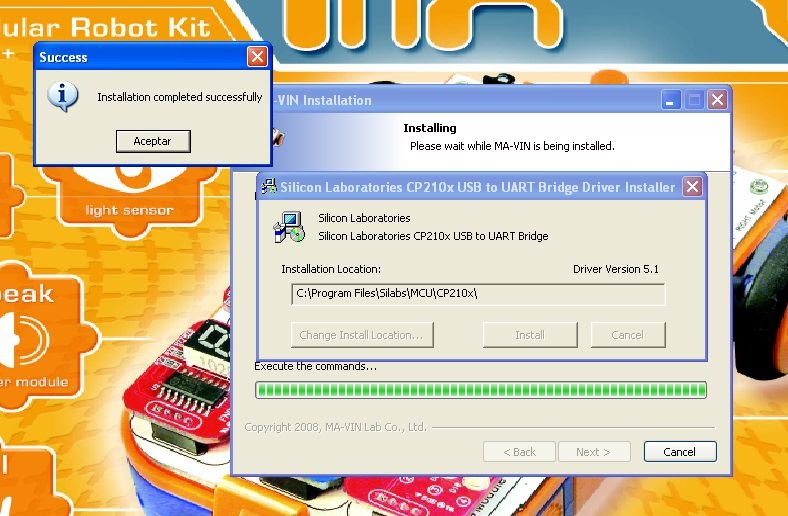 Download Wd Ses Driver Setup - tradingfree