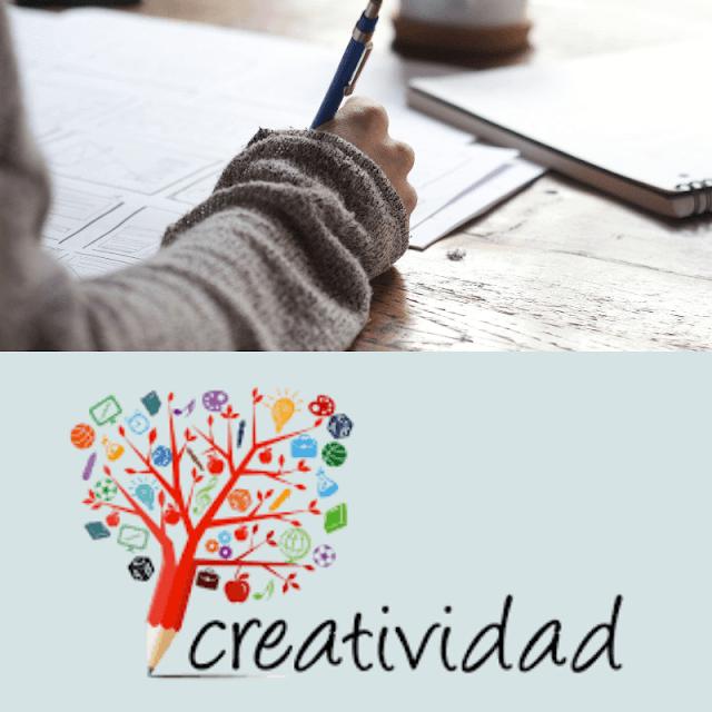 creatividad-blog-paraguay