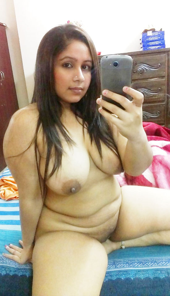 Bbw Indian Aunty Naked Selfie Hidden Photo - Best Indian -4009