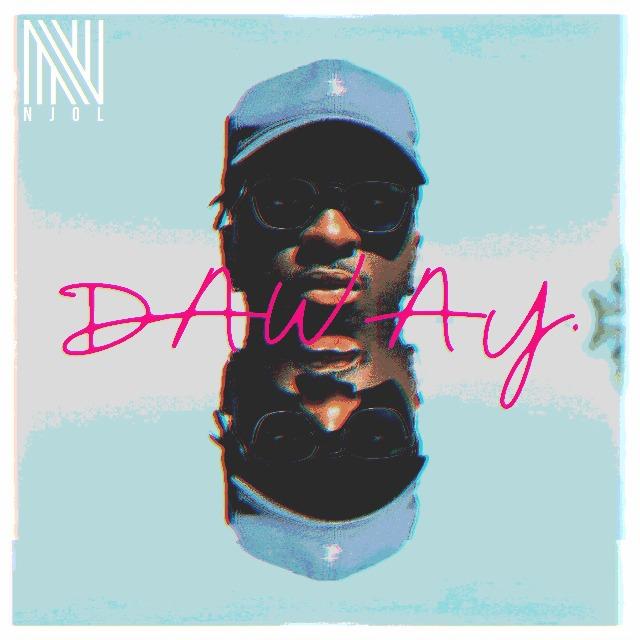 "NJOL Unveils New Single ""Daway"""
