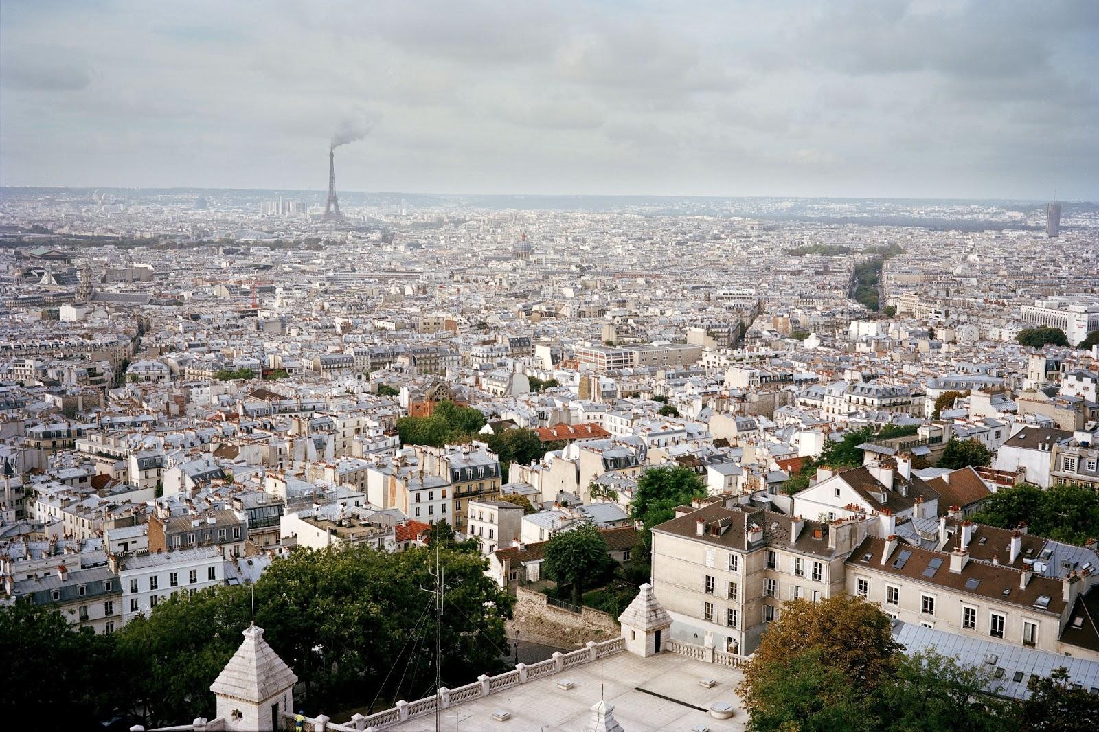 Love Quotes For Desktop Wallpapers Paris Paris City