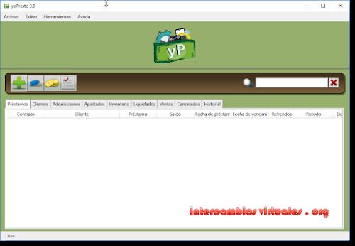 yoPresto.v3.9-DavicoRm-02.jpg