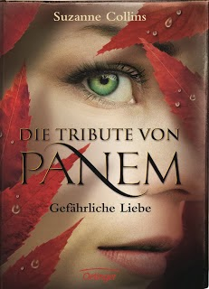 http://bookseduction.blogspot.de/2013/10/rezension-die-tribute-von-panem-2.html