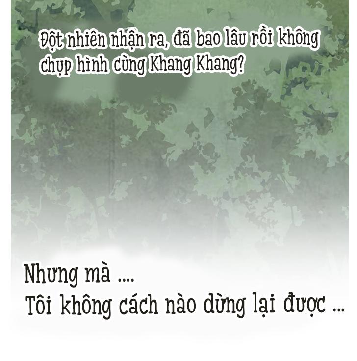 Trọng Sinh Để Ngủ Với Ảnh Đế chap 232.1 - Trang 13