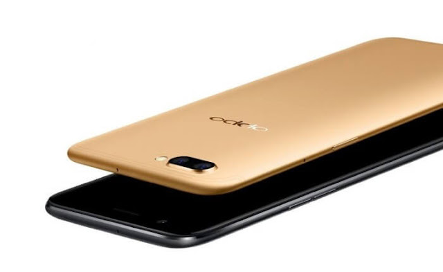 سعر ومواصفات الهاتف Oppo R11 Plus بالصور