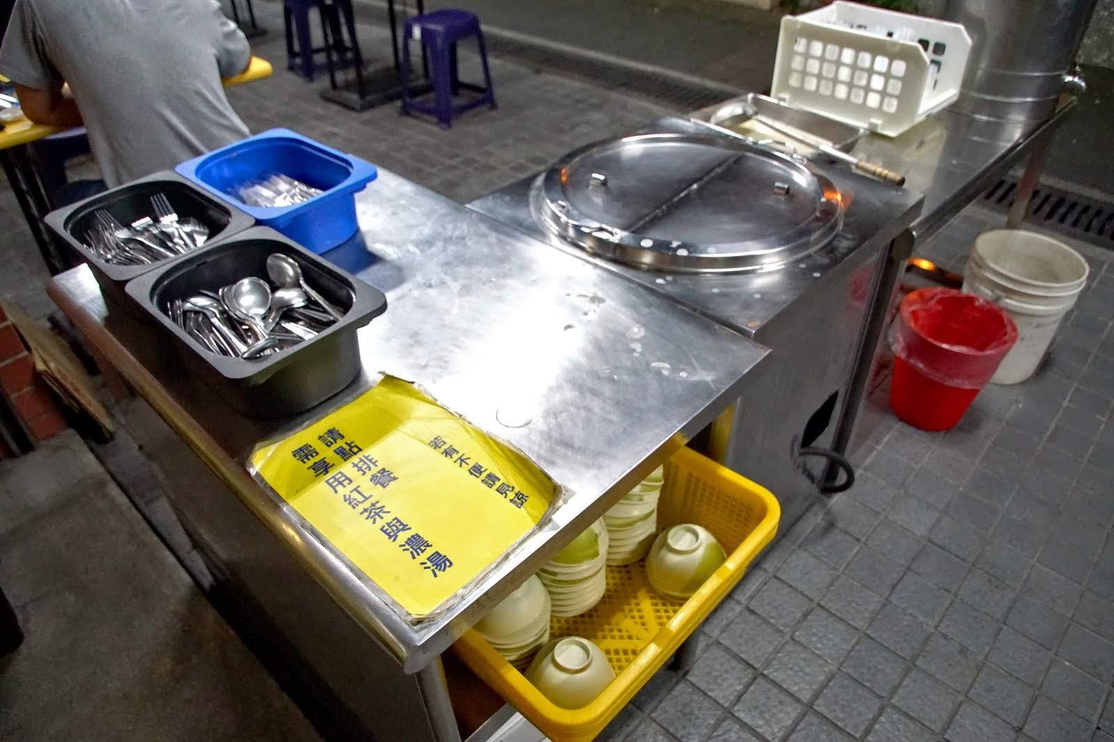 [台南][南區] 好旺牛排|過癮又能吃飽的平價牛排|食記