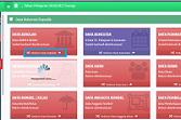 Cara Mengambil Data dari Dapodik ke Aplikasi MPD