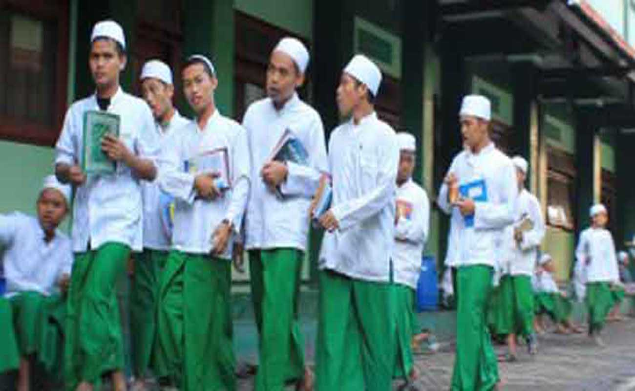 Peran dan Fungsi Pendidikan Islam Bagi Kehidupan