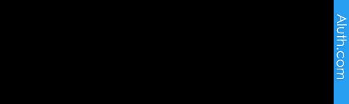 http://www.download.aluth.lk/2017/03/46-deigratia-font-39kb.html